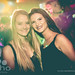 Duygu_Bayramoglu_Media_Business_Shooting_Club_Photography_Eventfotografie_DiscoFotograf_Clubfotograf_Partypics_München-32