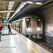 Delhi's modern metro