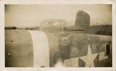 WWII 166.B1.F15.7