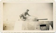WWII 166.B1.F15.3