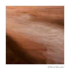 Turning Tide - Photo of Saint-Laurent-de-la-Salanque