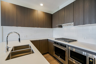 Unit 2306 - 530 WHITING WAY - thumb
