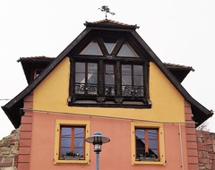 Marckolsheim - Photo of Artolsheim