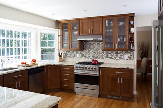 Kitchen_Brown_flooring-3