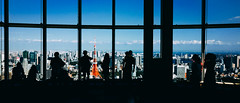 Tokyo Tower_4