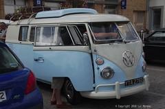 VW - Photo of Rety