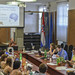 summerschool_zadar_2018_7