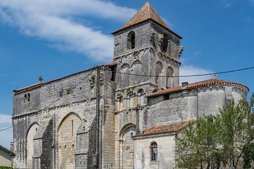 01-Eglise de Léguillac