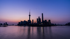 <20190323> Shanghai Photo 上海悠悠晃