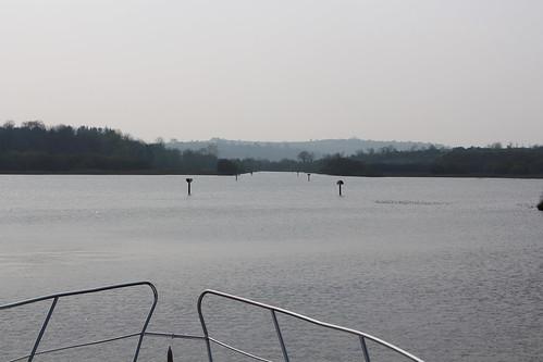 Lough Marrawe