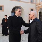 2019-04-27 Ordinazione presbiterale Pier Luigi Morlino