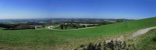 20110826 10 255 Jakobus Weite Hügel Wald Wiese_P01