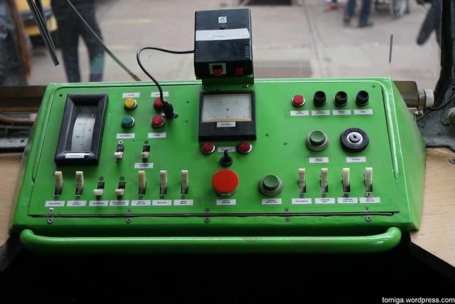 DSC05700