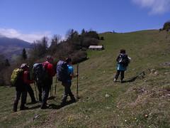 DSC04002_2019-04-28_13-40-52_Chemin du Teillet Asté Bagnères-de-Bigorre Occitanie