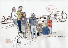 Belesta - Photo of Montner
