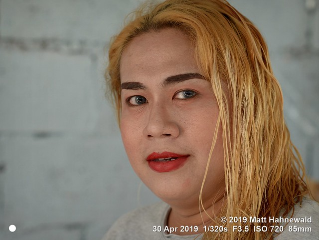 2014-05a Ambiguity 2019 (37)