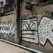 Guangzhou Street Art