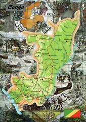 Congo Brazaville