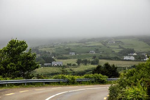 Caherdaniel