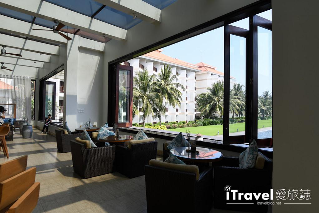 铂尔曼岘港海滩度假饭店 Pullman Danang Beach Resort (115)