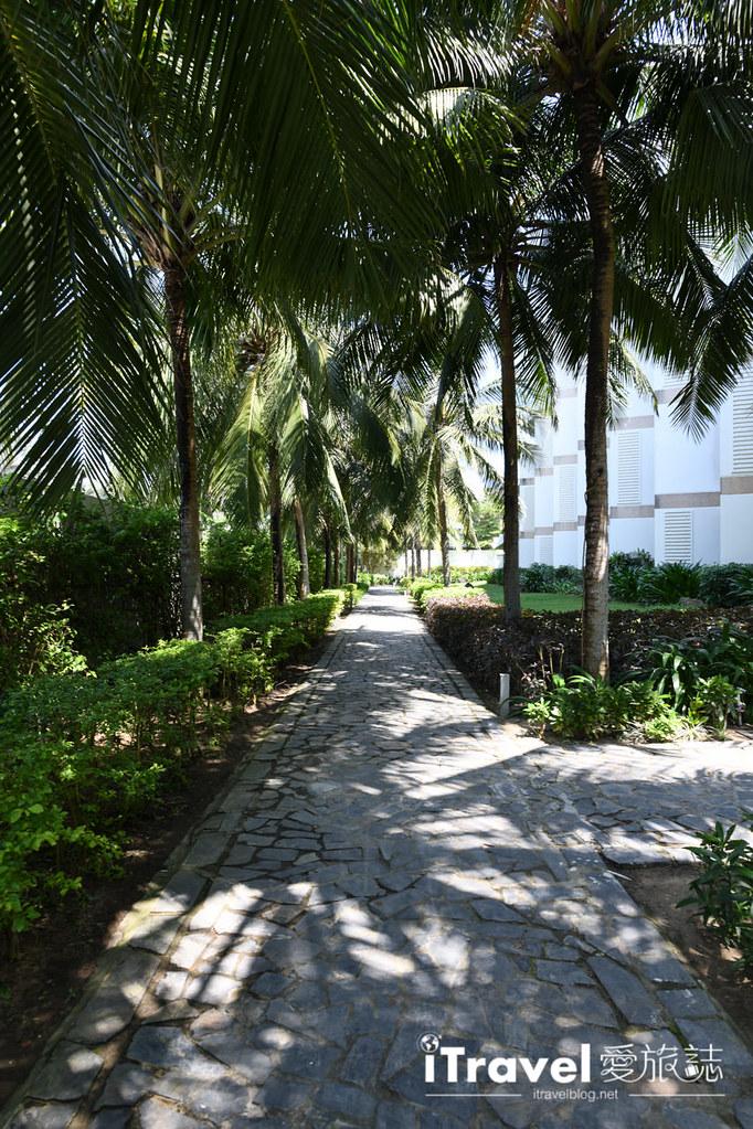 铂尔曼岘港海滩度假饭店 Pullman Danang Beach Resort (129)