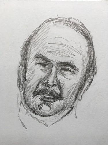 Hommage à Jean-Pierre Marielle