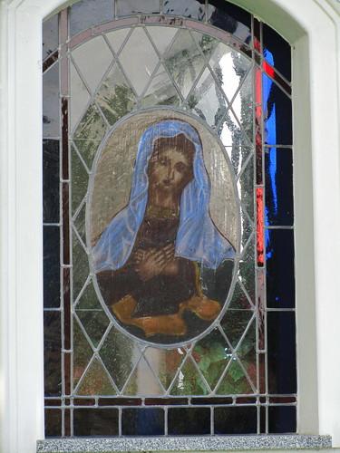 20110831 15 064 Jakobus Kapelle Fenster