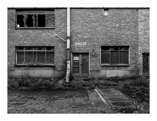 170930_171727_oly-PEN-f_heusden-zolder_de schacht_1/9