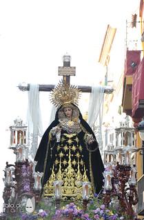 Santa Cruz Semana Santa 2019 (10)