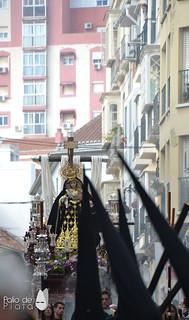 Santa Cruz Semana Santa 2019 (2)