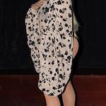Exposure Drag Battle Chloe Hosting at Redline 081 copy