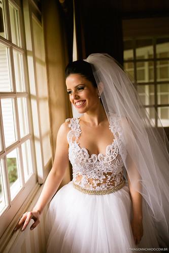 La-Belle-Events-Alice-Acosta-Wedding-Planner-Brisbane-Australia-Brazil-Wedding-Graduation18