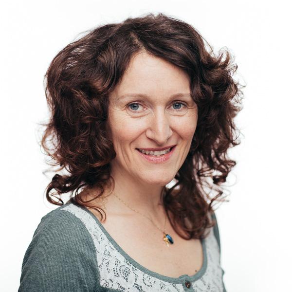 Mariana Helmke