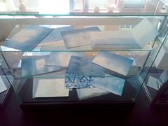 Exposition livres d'artistes galerie associative Beauvais IMG_20190424_114435