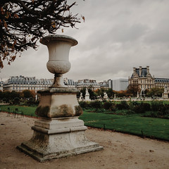 Paris, IPhoneonly, 2013