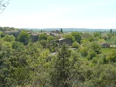 Hameau de Cal Gard