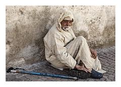 Tetouen | Morocco