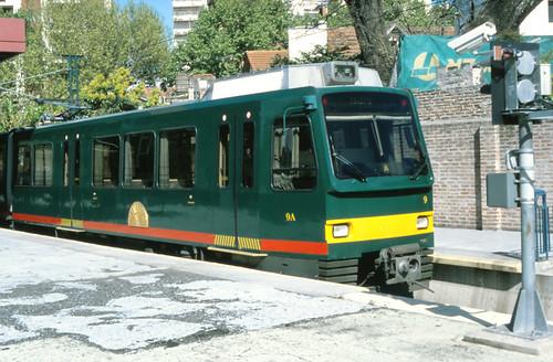 33899 Buenos Aires 2 oktober 1999