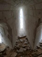 Donjon de Niort, Deux-Sèvres, Nouvelle-Aquitaine - Photo of Sciecq