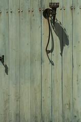 Des ombres - Photo of Cozes