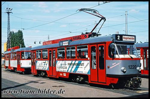 1220-2003-08-16-1-Betriebshof Freiimfelder Straße