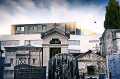 Lycée St Barthelemy _3 - Photo of Aspremont