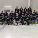 [Niagara Falls, May 3-5, 2019] Fun Boys Hockey Club