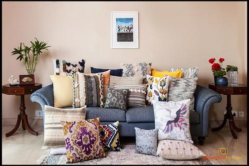 Product Home Furnishing RKB Textiles 01AAA