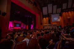 05.08 總統出席「108年國際護師節聯合慶祝大會」