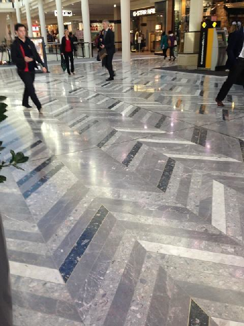 commercial_floor_polishing_marble