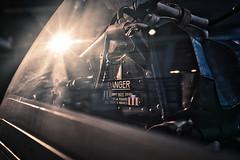 MG|Vehicles