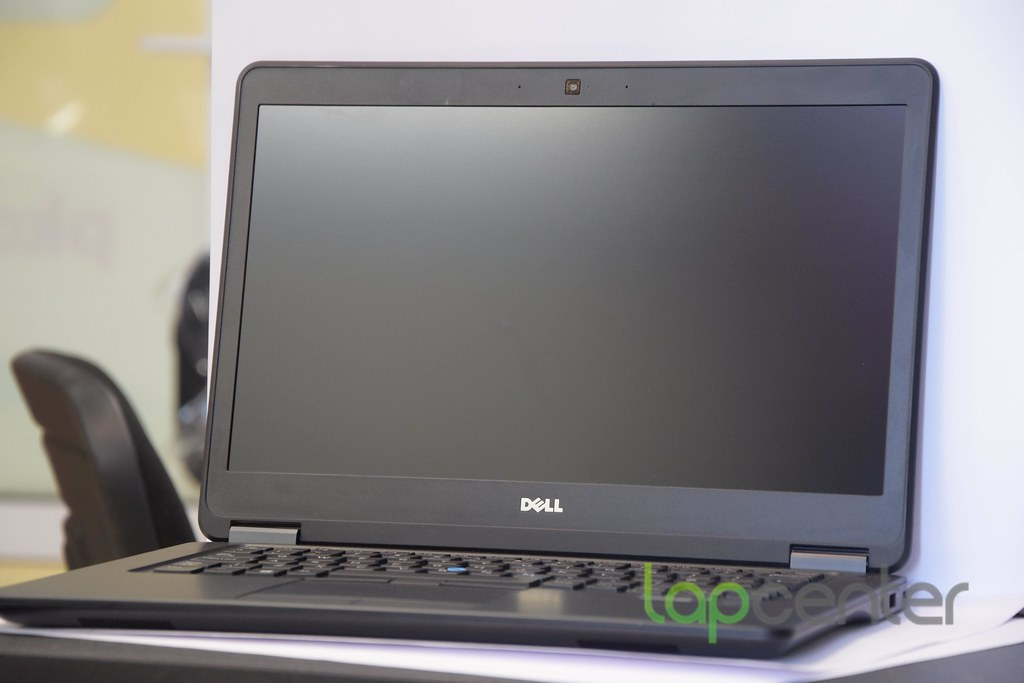 DELL LATITUDE E7450 I5 8 GB RAM 128 GB SSD WIN10