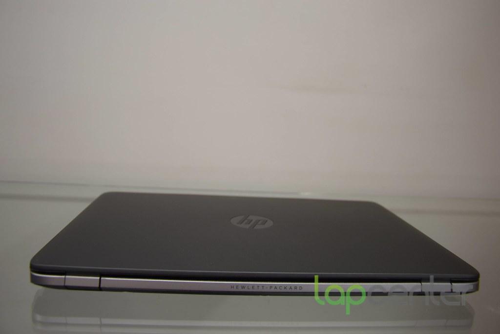 HP ELITEBOOK 840 G2 I5 4 GB RAM 320 GB HDD WIN10PRO