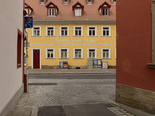 Bamberg_e-m10_1014267779